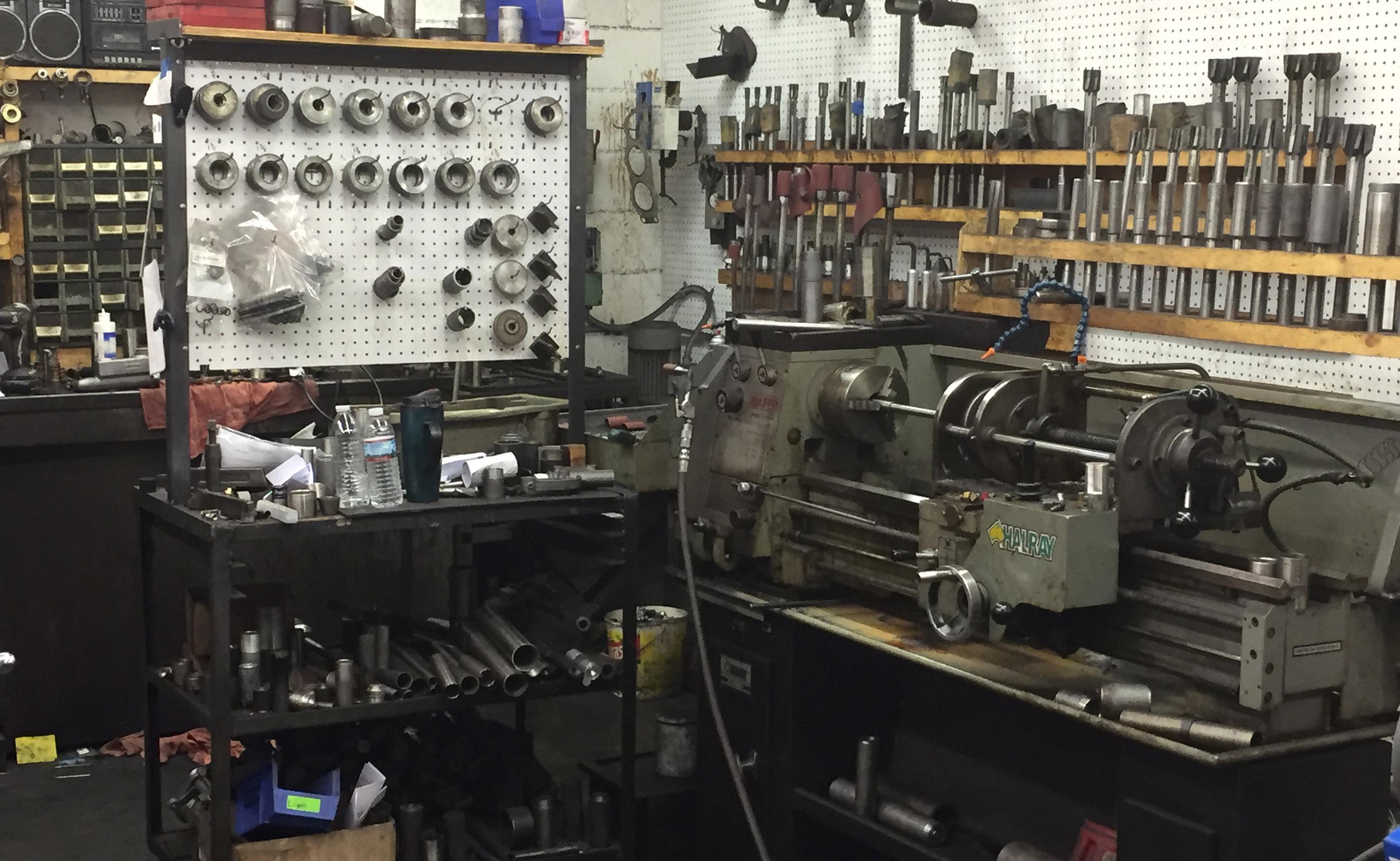 Home | Brake & Equipment Warehouse