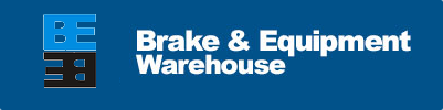 Brake & Equipment Warehouse